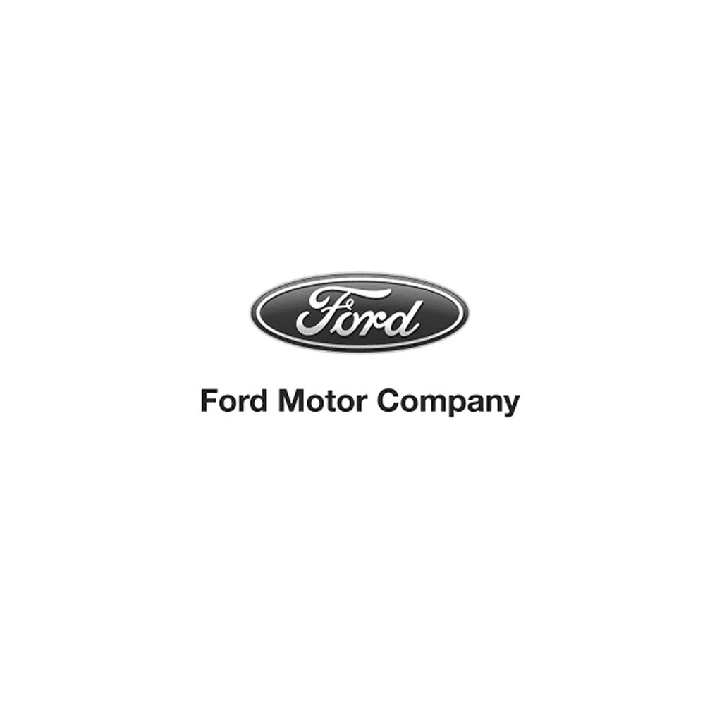 Ford-Motor