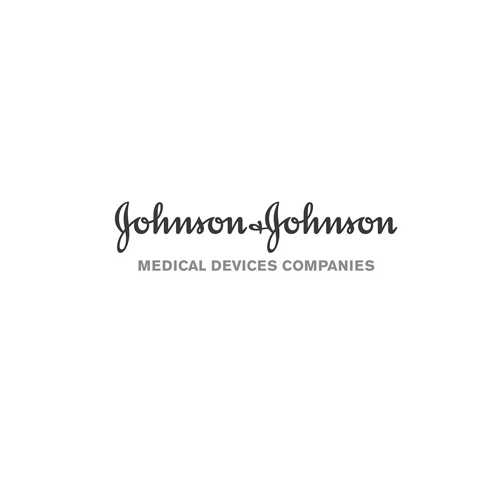 JJMD-Logo_1830X847_38_0