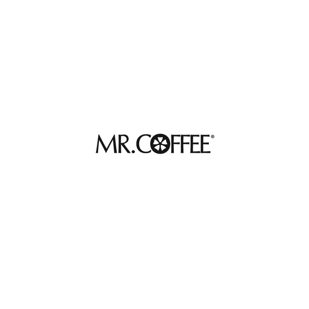 Mr__Coffee