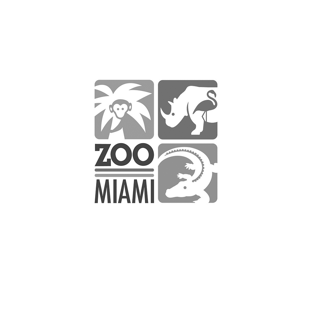 ZooMiami_FULL VERSION