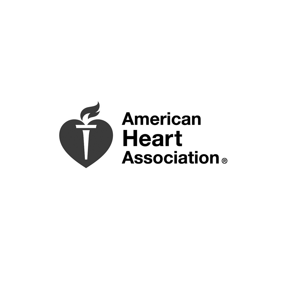 american_heart_association_logo