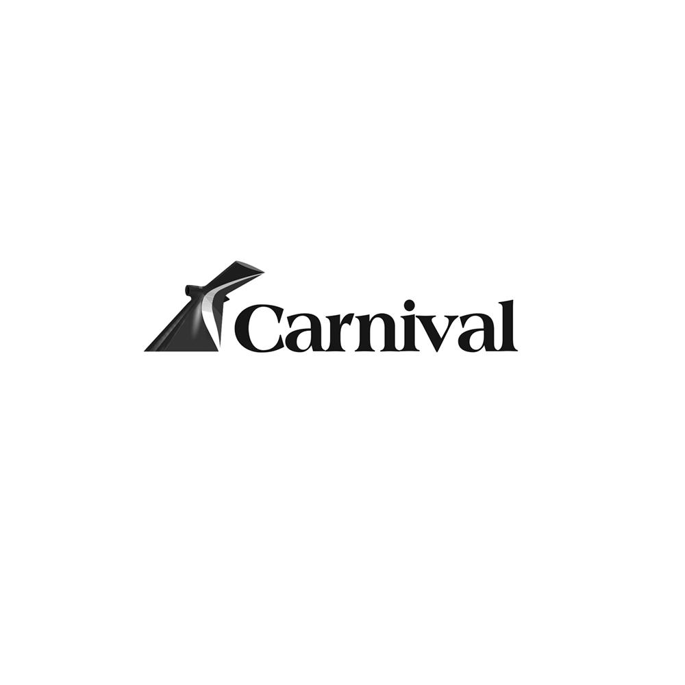 carnival_cruise_line_logo-svg