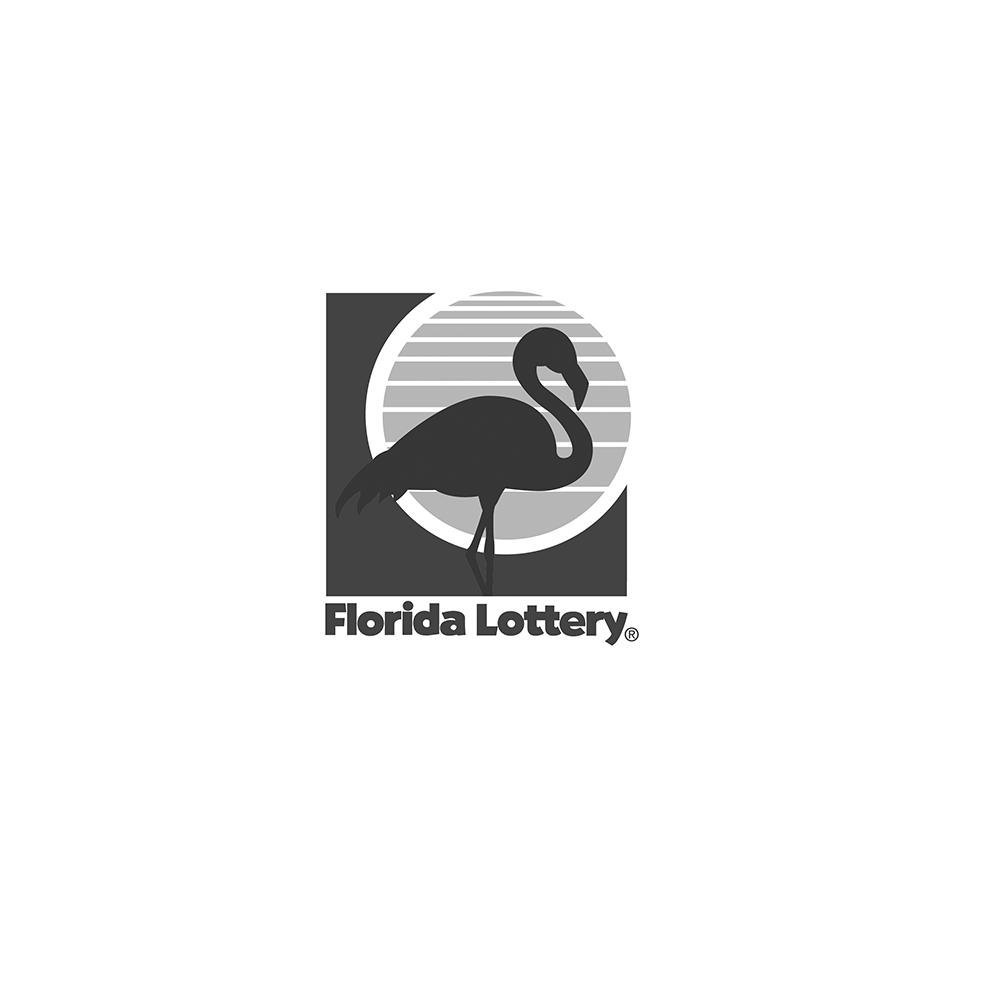 fl_lottery_logo