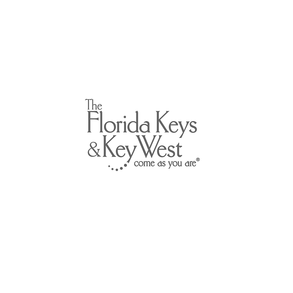 florida keys logo pms3135 nov 2006 medium