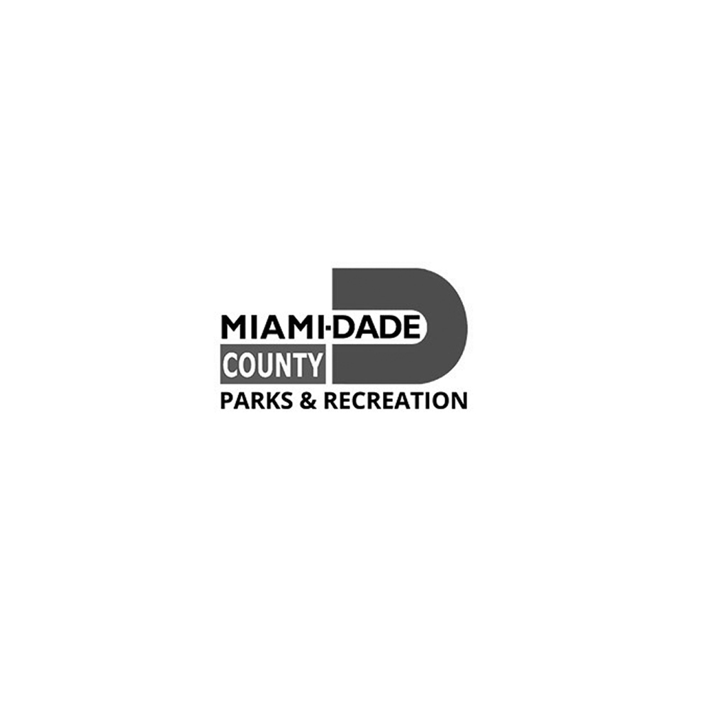 logo-miami-dade-county-parks