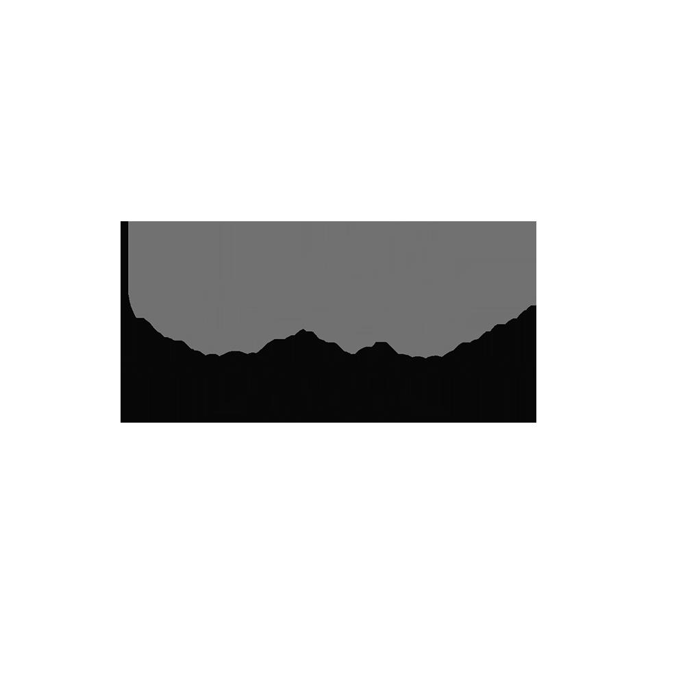 miasf-logo