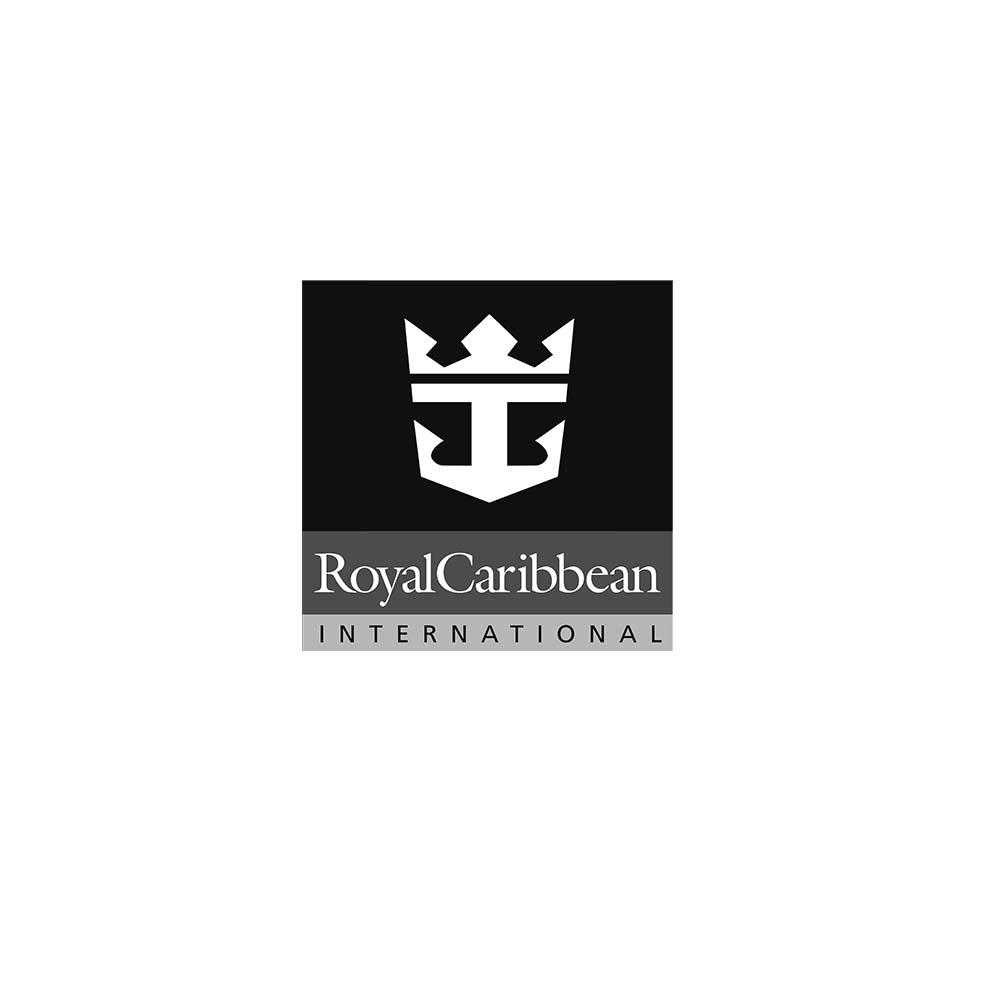 royalcaribbean-logo